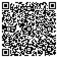 QR code with City Thrift contacts