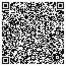 QR code with Jackson Rchrdo Cnslting Trning contacts