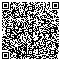 QR code with West Coast Real Estate contacts