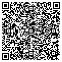 QR code with Florida Collision Center contacts