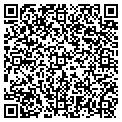 QR code with Top Shelf Woodwork contacts