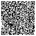 QR code with A Aardvark Service Inc contacts