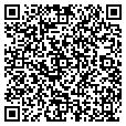 QR code with Renel Market contacts
