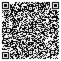 QR code with Callahan Evangelistic Center contacts