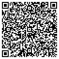 QR code with Brunken Manufacturing Co Inc contacts