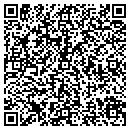 QR code with Brevard Computer & Technology contacts