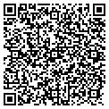 QR code with Santa Fe Pest Control contacts