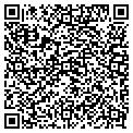QR code with BJs House Oriental Imports contacts