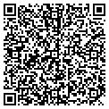 QR code with Jorge A Figueroa MD contacts