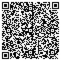 QR code with RSK Assessments Inc contacts