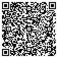 QR code with American Salvage contacts