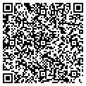 QR code with Ice Cream Club contacts