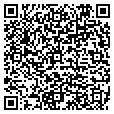 QR code with Nu Engineering contacts