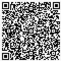 QR code with Ruben In Orchids contacts