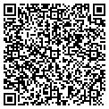 QR code with Tower America Corp contacts
