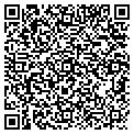 QR code with Pattison Dog Training School contacts