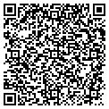 QR code with David L Brown Floor Covering contacts