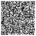 QR code with Thomas Stuckey Construction contacts
