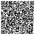 QR code with Croton Harbor Condominum contacts