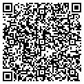 QR code with Pioneer Paper & Plastic Inc contacts
