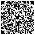 QR code with Tejadito Bakery No 2 contacts