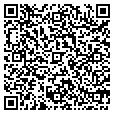 QR code with Mary Salem MD contacts
