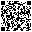QR code with Nutrilicious contacts