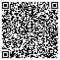 QR code with JRL Distributing Inc contacts