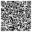 QR code with Maisca Investments contacts