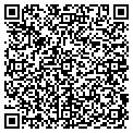 QR code with Ne Florida Contracting contacts