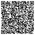 QR code with Divine Fist Kung Fu contacts