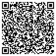 QR code with Mr Roofer contacts