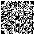 QR code with Teacups Boutique Aventura LLC contacts