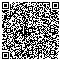 QR code with Classic Entertainment contacts