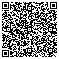QR code with Smartweb Technology Inc contacts