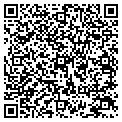 QR code with Boys & Girls Club-Palm Beach contacts