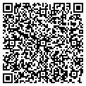 QR code with Matt's Tree Care contacts