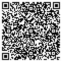 QR code with Surfside Sundries & Beach Shop contacts