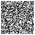 QR code with Southern Pines Mobile Park contacts
