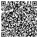 QR code with Sure Sell Pos contacts