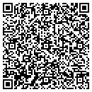 QR code with Judith Johnston Design & Flrl contacts