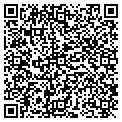 QR code with Woodcliffe Holdings Inc contacts