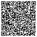 QR code with Regency Builders & Remodeling contacts