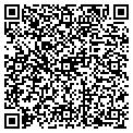 QR code with Precision Cycle contacts