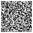 QR code with Mercys Daycare contacts