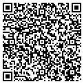 QR code with Loretta 2 Beauty Salon contacts
