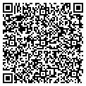 QR code with New Hope Villa Apartments contacts