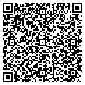 QR code with McIntosh David L DMD contacts