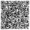 QR code with MI Casa Gallery contacts