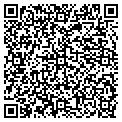 QR code with Rosetree Gardens Apartments contacts